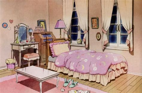 1000+ Ideas About Sailor Moon Crochet On Pinterest