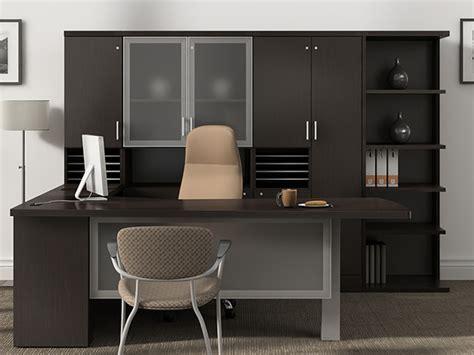 mobilier bureau maison mobilier bureau maison table de lit a roulettes