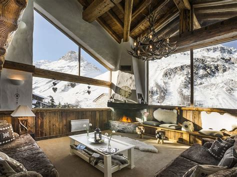 chalet kilimanjaro val d isere chalet kilimanjaro exquisite val d isere view ski in ski out jetted tub staff val d is 232 re