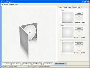 ecover engineer ecover generator software box ebook With cd cover maker online
