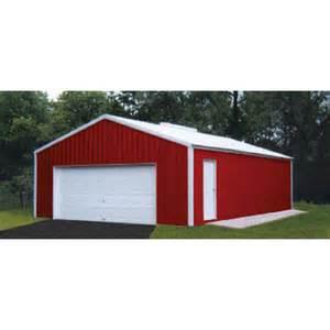 pole barn designs at menards joy studio design gallery