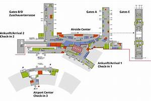 Le Bon Coin Parking Aeroport Nantes : plans des b timents flughafen zuerich ~ Medecine-chirurgie-esthetiques.com Avis de Voitures