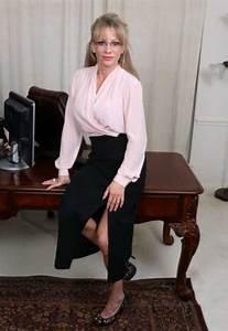 Cougar Annonce : les 50 meilleures images du tableau rencontre femme cougar sur pinterest rencontre femme ~ Gottalentnigeria.com Avis de Voitures