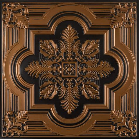1000 ideas about decorative tile on pinterest 3d wall