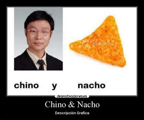 Chino Meme - chino meme 28 images el chino mandar 237 n est 225 de moda entre los argentinos taringa