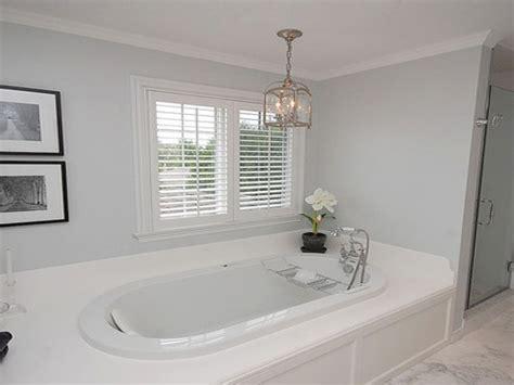 light grey paint color for bathroom house beautiful room colors light gray wall paint paint
