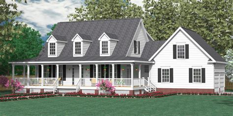 traditional two house plans houseplans biz house plan 2341 a the montgomery a