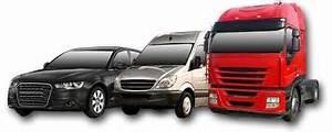 Assurance Vehicule Pro : devis assurance camion camionnette flotte pas ch re ~ Medecine-chirurgie-esthetiques.com Avis de Voitures