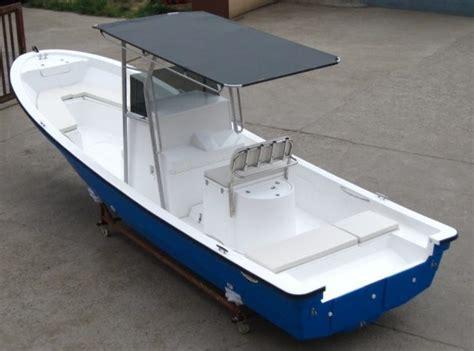 Panga Boat by New Panga 25 Panga Fishing Boats