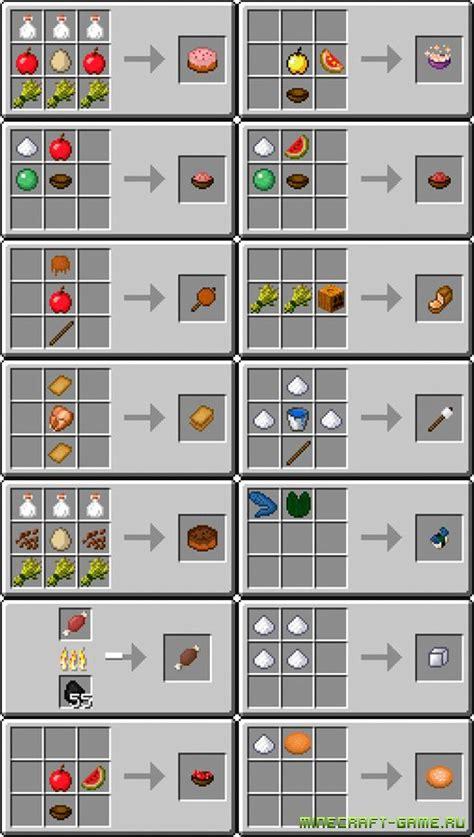 minecraft ideas ideas  pinterest