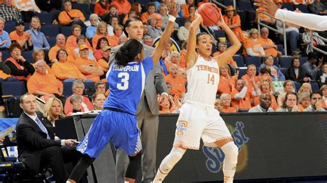 lady vols basketball preview part  rocky top talk