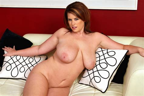 Lisa Sparxxx And Alex Gonz In Diary Of A Milf Naughty