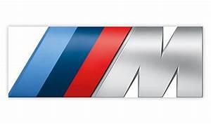 Logo M Bmw : bmw m logo vancouver clearbra ~ Dallasstarsshop.com Idées de Décoration