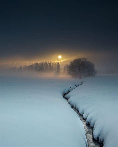 Best 25+ Winter Sun Ideas On Pinterest  Winter Beauty, Beautiful Winter Scenes And Winter Snow