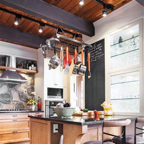 support cuisine support à casseroles cuisine inspirations décoration