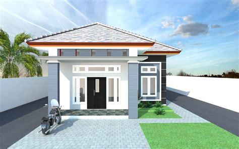 desain rumah minimalis dwg desain rumah minimalis terbaru