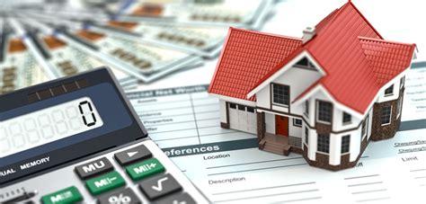 compro casa quero comprar uma casa e n 227 o sei a melhor forma como