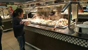 Teppan Yaki Grill : price list picture of teppanyaki grill and supreme buffet anaheim tripadvisor ~ Buech-reservation.com Haus und Dekorationen