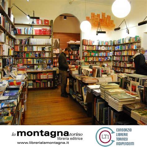 Libreria La Montagna Torino fra asini ci si capisce libreria la montagna