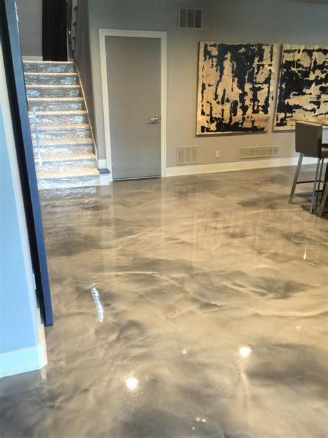 epoxy flooring omaha ne polished concrete resurfacing epoxy finishes omaha ne council bluffs ia