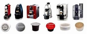 Meilleur Machine A Café Dosette : meilleur cafetiere a capsule les ustensiles de cuisine ~ Melissatoandfro.com Idées de Décoration