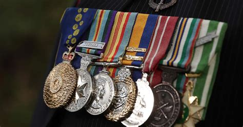 How an Anzac charity co-founder used $140,000 worth of ...