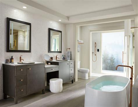 bathroom colors bathroom kohler