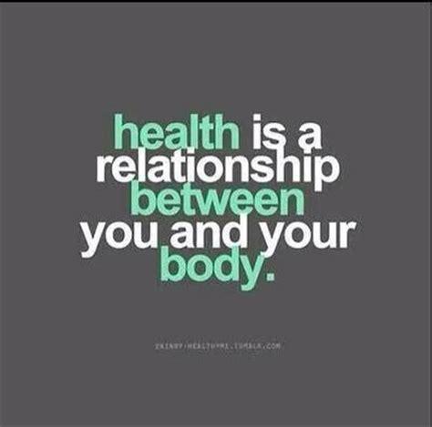 ideas  health slogans  pinterest skittles