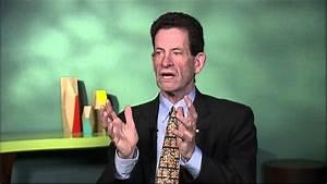 Advice from Billionaire Ken Fisher - YouTube