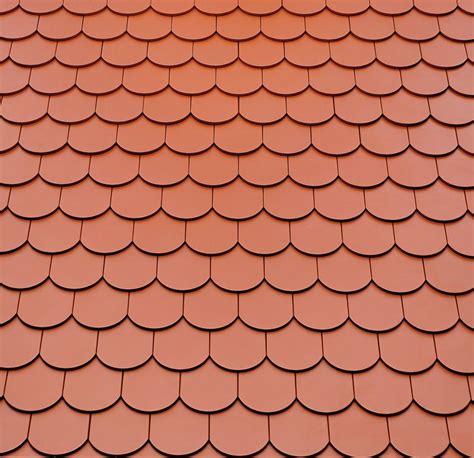 dachziegel mit mastdurchführung ziegel das robuste naturprodukt f 252 rs dach