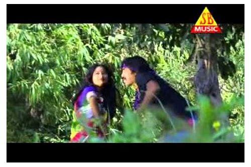 🌷 Nagpuri video song download mp3 | New Nagpuri Hits Mp3