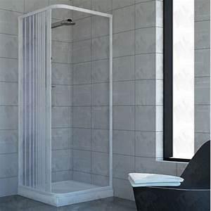Duschkabine Aus Kunststoff : duschkabine aus kunststoff ph86 hitoiro ~ Indierocktalk.com Haus und Dekorationen