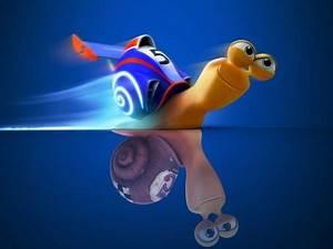 Turbo The Movie Quotes. QuotesGram