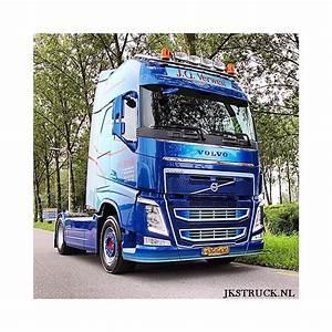 4 4 Volvo : roof bar lamp holder volvo fh4 globetroter xl jks truck ~ Medecine-chirurgie-esthetiques.com Avis de Voitures