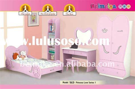pink color girl bedroom furniture set  philippines forsale pink color girl bedroom furniture