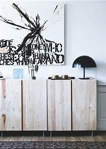 Ikea Ivar Hack : 86 best images about ikea ivar on pinterest ~ Markanthonyermac.com Haus und Dekorationen