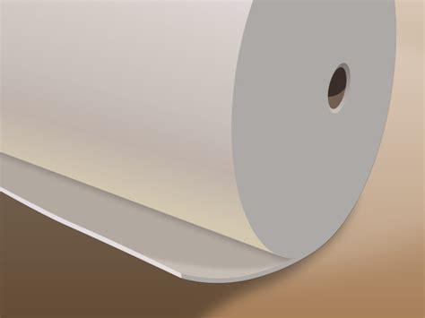 closed cell foam padding eva polyethylene foam