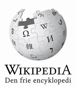 File Wikipedia-logo-v2-no Svg