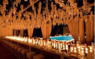 wedding events sugokuii luxury events and weddings on