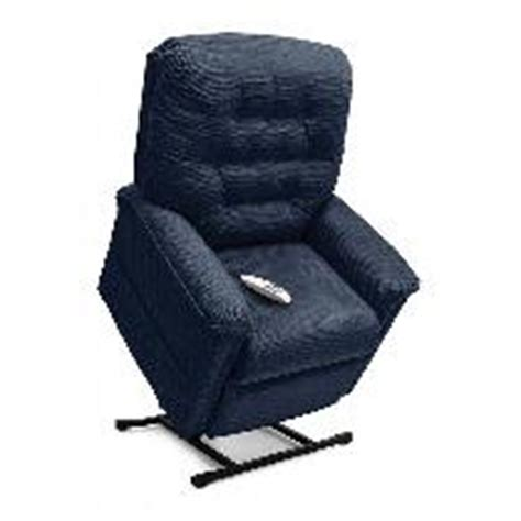 image gallery lift chairs