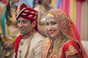 Kashmiri Wedding- unique and remarkable in its way!