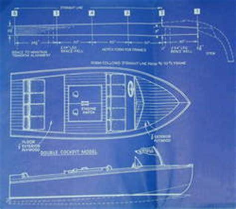 woodwork rc wood boat plans  plans