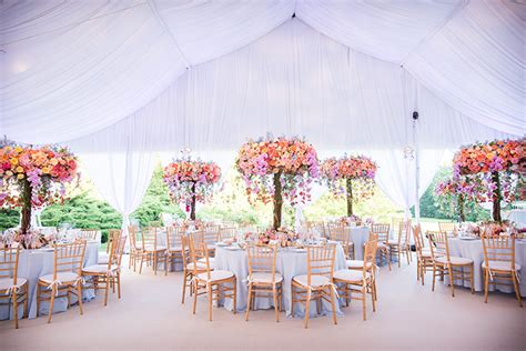 wedding decor ideas and pictures luxurious wedding decor ideas with floral creations