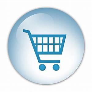 Online Shop De : peiran minnie liu 39 s blog not your typical ubc blogs site ~ Watch28wear.com Haus und Dekorationen