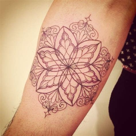 ideas   arm tattoos  pinterest katy
