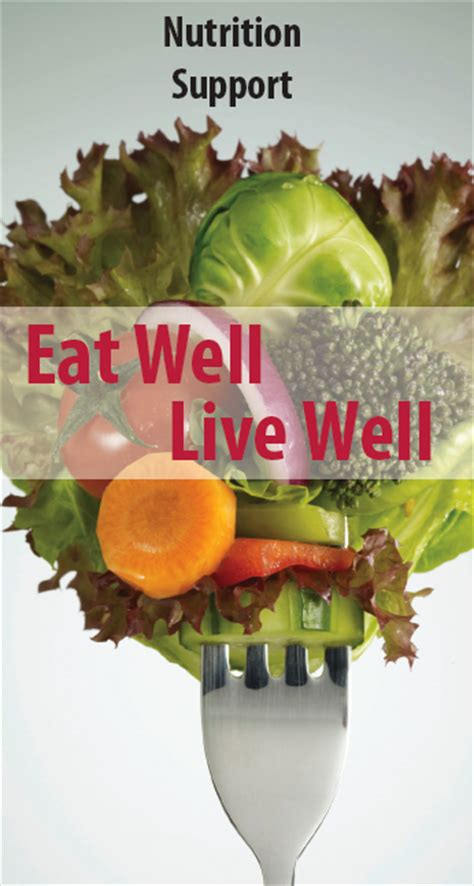 nutrition  breast cancer prevention orange county ca