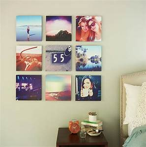 20 Cool DIY Photo Collage For Dorm Room Ideas Home
