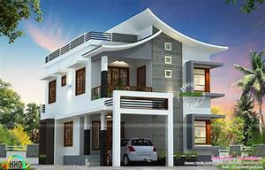 Obd SIT Exterior Boundary Wall Designs 12 February