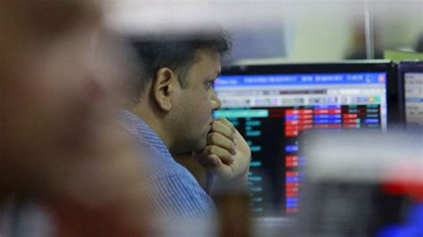 There are many other indices other than these indices. Sensex sinks 470 points on profit booking, metals dip | Markets News | Zee News