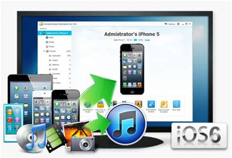 contatti tim mobile sincronizzare contatti iphone con outlook mobiletek